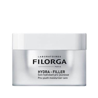 Filorga FILORGA Hydra Filler 50 ml Renksiz